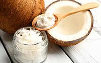 Кокосовое масло свойства и применение в кулинарии