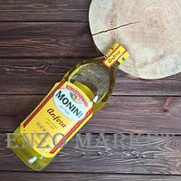Оливковое масло Monini olio di oliva