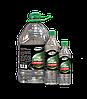 Растворитель керосин очищенный ХимТрейд (297г)(ТС-1)