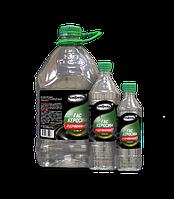 Растворитель керосин очищенный ХимТрейд (4,5л)(ТС-1)