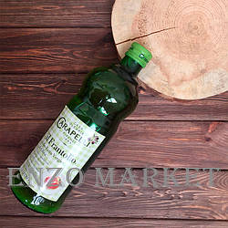 Оливковое масло Carapelli il Frantolio, 1 л