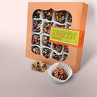 Сладкий подарок «Apricot paradise», 150 г