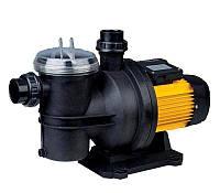 Насос Glong FCP-550S - 15,9 м³/ч