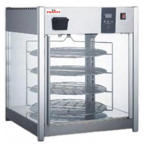 Тепловая витрина FROSTY RTR-158L