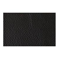 Термовинил HORN черный (каучуковый материал w22(252))