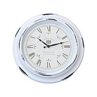 Часы настенные CHATEAU RENIER, 45см