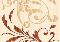 Обои Крокус - Астория 5010 / 5012 / 5013