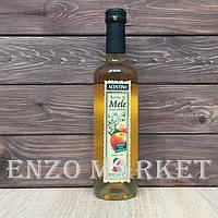 Яблочный уксус Acentino Aceto