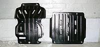 Защита картера двигателя Great Wall Safe 2007-, фото 1