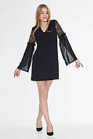 Платье женское Nenka 529-с01