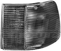Фонарь Задний Внешний Левый Audi 100