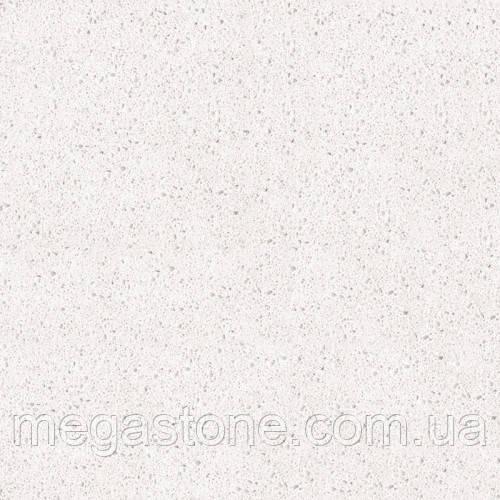 6141 Ocean Foam