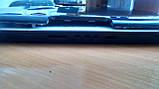 Частини корпусу ACER Aspire 5920 series ZD1, фото 3