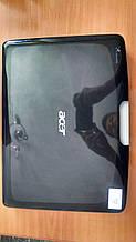 Части корпуса ACER Aspire 5920 series ZD1