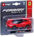 Автомодели - FERRARI (1:64) 48 моделей в ассортименте , фото 3