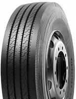 Грузовая шина 315/70 R22,5 HF660 Fesite  рулевая