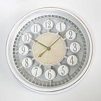 Часы настенные, 30см