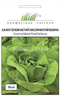 Насіння Салат Козіма 30 шт Wing seed, Нідерланди