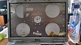 Корпус Dell Inspiron 1501, фото 3