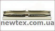 Соединитель металлический 35 мм