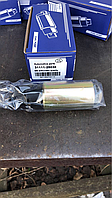 Насос топливный  Ланос  12V 3,5 BAR  (KAFUS)