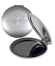 Косметическое зеркало Christian CM-87