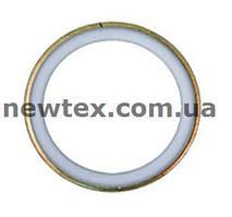 Кольцо бесшумное 25 мм