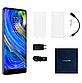 Смартфон HOMTOM S9 Plus , фото 8