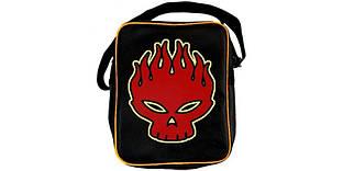Рок-сумка (logo) - OFFSPRING