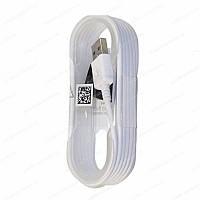 Оригинальный кабель Samsung  MICRO USB, 1.5M , GH39-01580Q