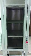 Малые грузовые лифты для ресторанов