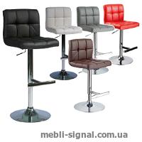 Барный стул C-105 (Signal)