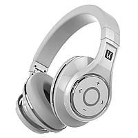 Bluetooth наушники Bluedio UFO White