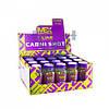 MEX Nutrition Carni Shot 20мл л-карнитин жиросжигатель для похудения для снижения веса спортивное питание
