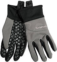 Перчатки Simms Windstopper Flex Glove
