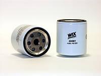 Фильтр топливный WIX 33361