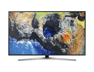 Телевизор Samsung UE75MU6172, фото 2