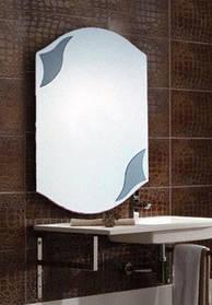 Зеркало 500х800 мм Ф103