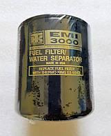 Фильтр топливный Thermo King SL / SLX (EMI 3000);  119342