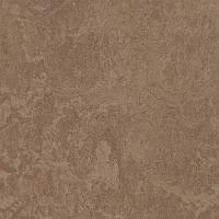 Линолеум Forbo Marmoleum Madbled Real 3254 clay