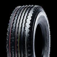 Грузовая шина 365/80 R20 R164 Bridgestone прицеп