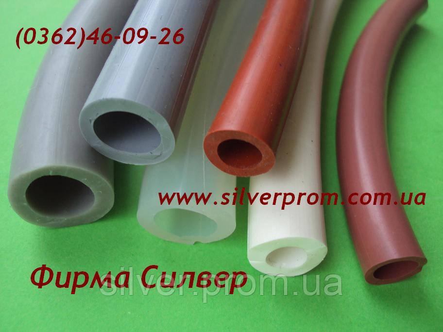 Трубка силиконовая пищевая для самогонного аппарата самогонный аппарат тобольск