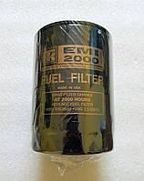 Фильтр топливный EMI 2000, Thermo King; 119341
