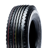 Грузовая шина 385/65 R22,5 R164II Bridgestone прицеп