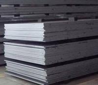 Лист легированный 4,0х1000х2000 мм сталь 30ХГСА ГОСТ 14959-79