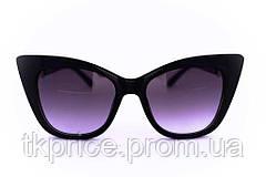 Женские солнцезащитные очки 1510, фото 2