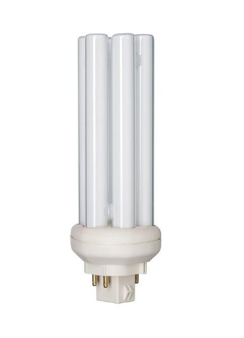 Лампа PL-T 42W / 830 4P GX24q-4 PHILIPS