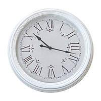 Часы настенные Прованс, 50см