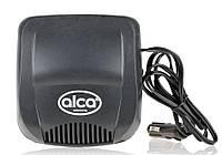 Тепловентилятор Alca 544 200 обогрев-обдув, 2м кабель