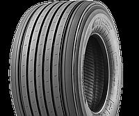 Грузовая шина 435/50 R19,5 GTL925 Giti  прицеп